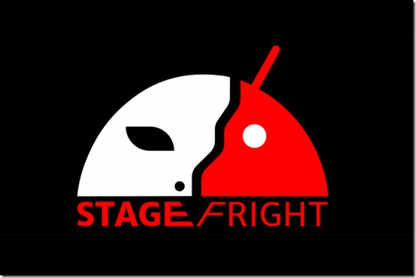 stagefright_v2_breakdown-e1438001259526-1024x266.jpg