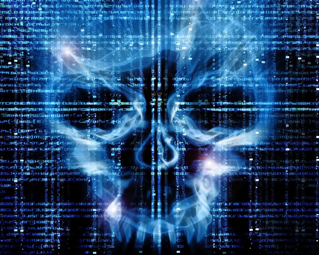 hack_hacking_hacker_virus_anarchy_dark_computer_internet_anonymous_sadic_code_1280x1024
